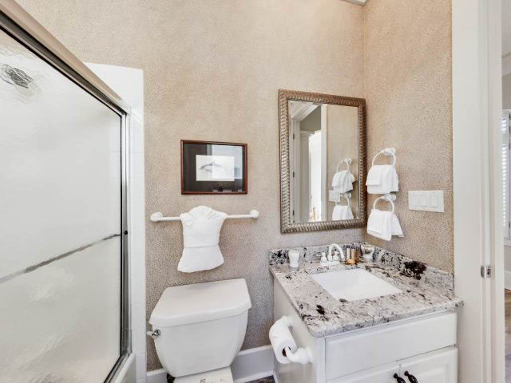 Wave House House/Cottage rental in Destin Beach House Rentals in Destin Florida - #26