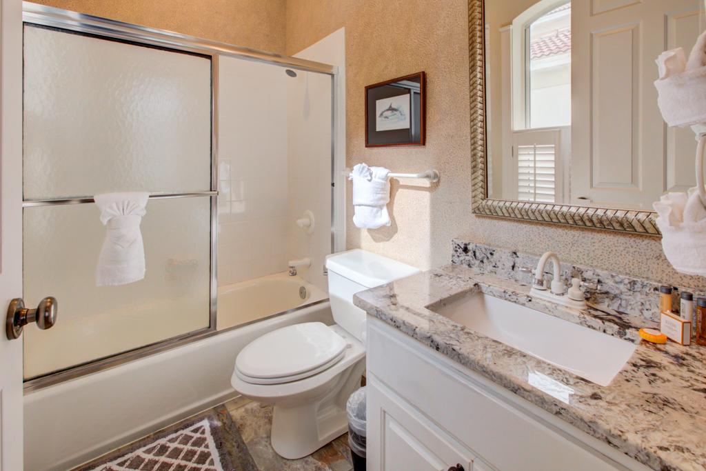 Wave House House/Cottage rental in Destin Beach House Rentals in Destin Florida - #27