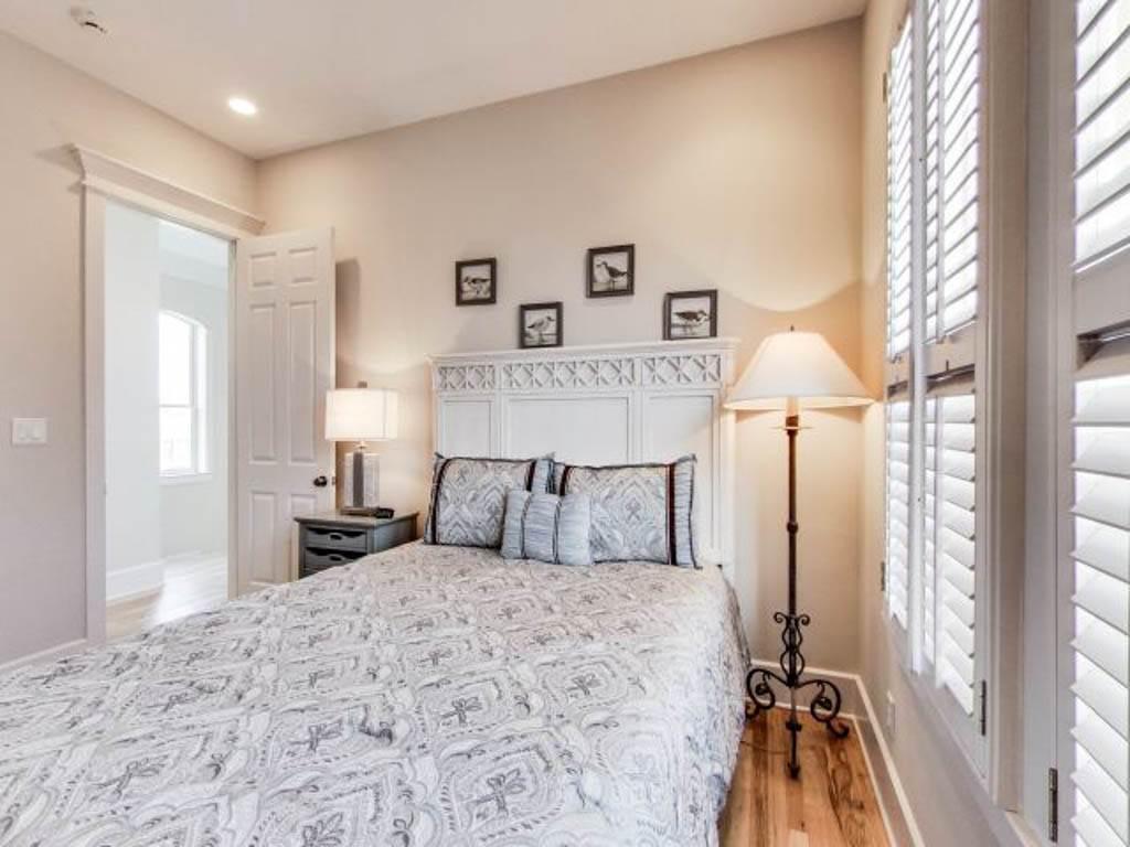 Wave House House/Cottage rental in Destin Beach House Rentals in Destin Florida - #28