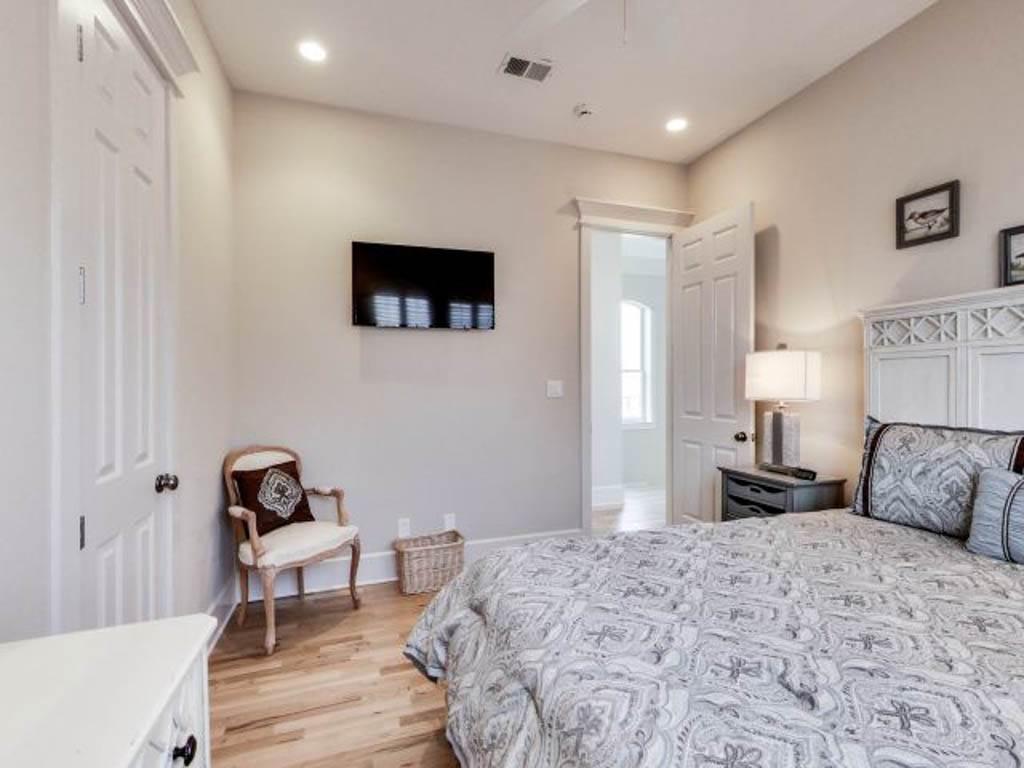 Wave House House/Cottage rental in Destin Beach House Rentals in Destin Florida - #29