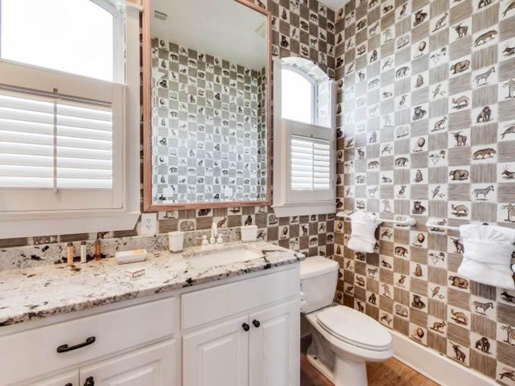 Wave House House/Cottage rental in Destin Beach House Rentals in Destin Florida - #30