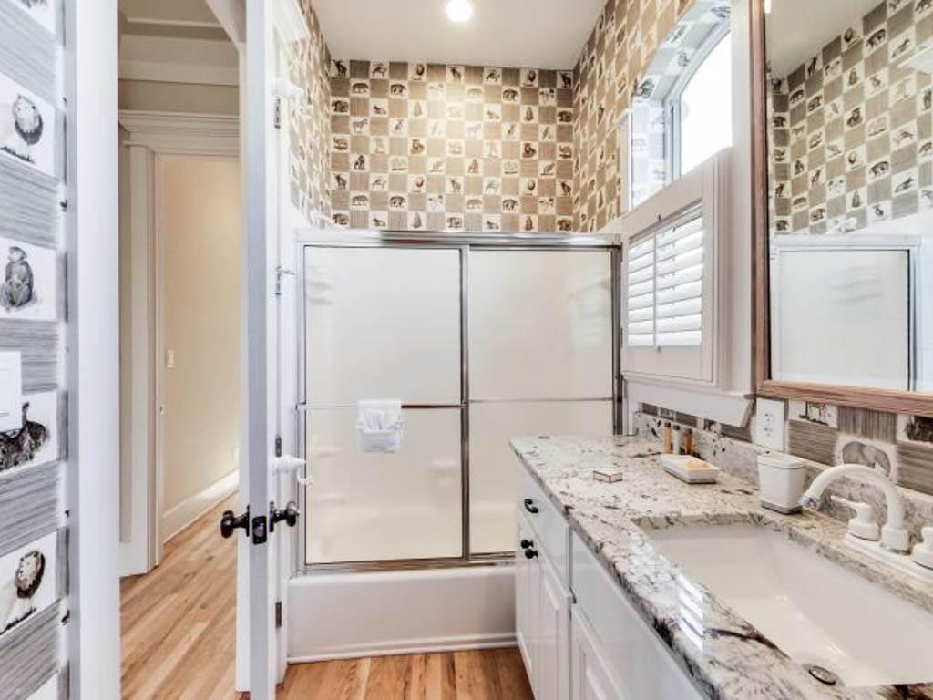 Wave House House/Cottage rental in Destin Beach House Rentals in Destin Florida - #31