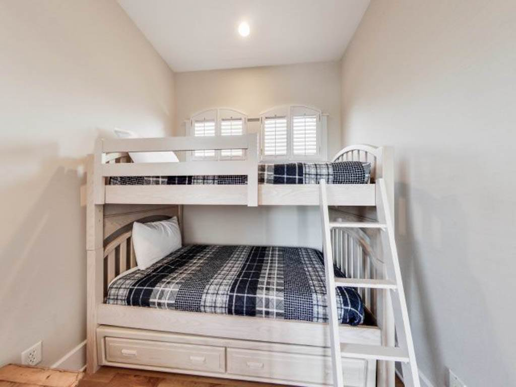 Wave House House/Cottage rental in Destin Beach House Rentals in Destin Florida - #32