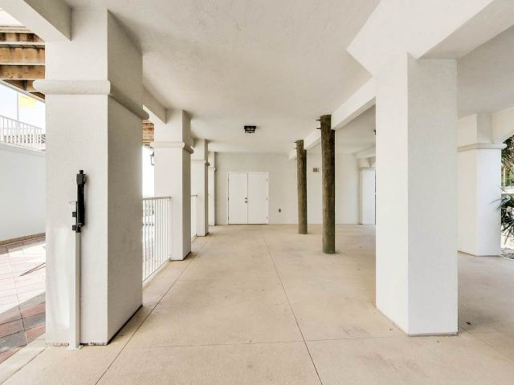 Wave House House/Cottage rental in Destin Beach House Rentals in Destin Florida - #35