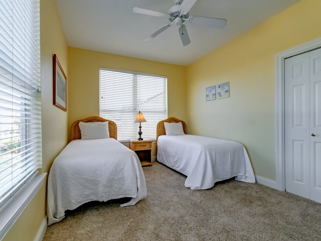 Wave Watcher House / Cottage rental in Santa Rosa Beach House Rentals in Highway 30-A Florida - #18
