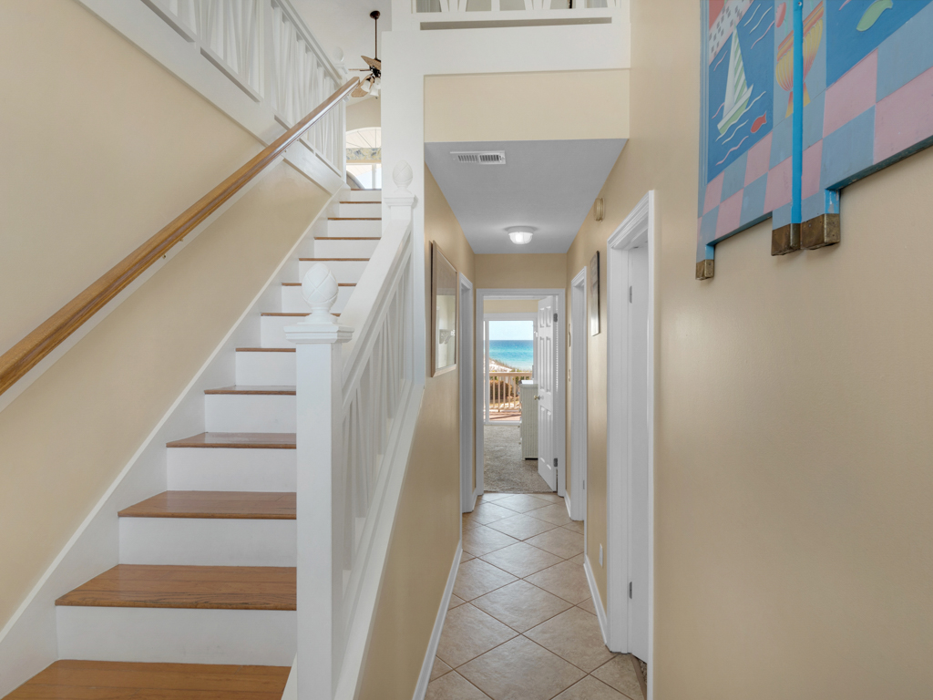 White Caps House/Cottage rental in Seacrest Beach House Rentals in Highway 30-A Florida - #15