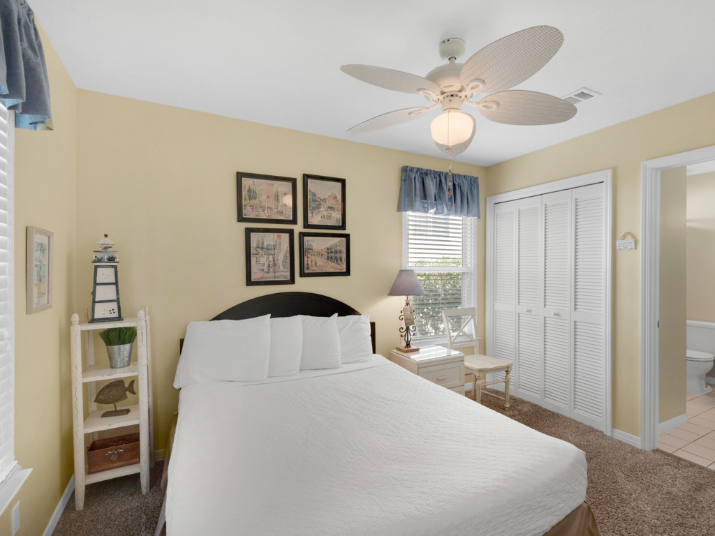 White Caps House/Cottage rental in Seacrest Beach House Rentals in Highway 30-A Florida - #21