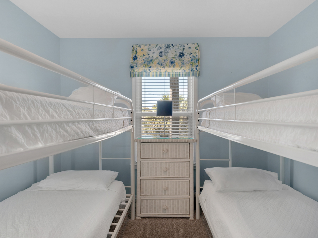 White Caps House/Cottage rental in Seacrest Beach House Rentals in Highway 30-A Florida - #25