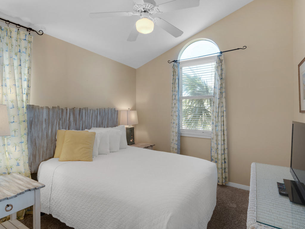 White Caps House/Cottage rental in Seacrest Beach House Rentals in Highway 30-A Florida - #27