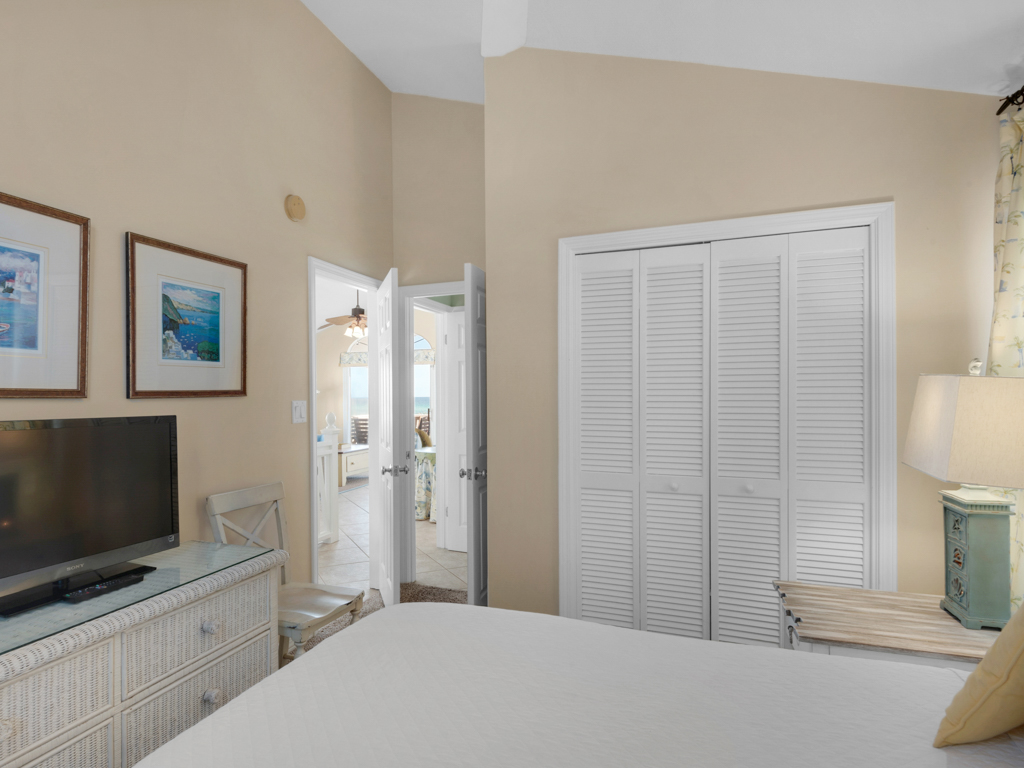White Caps House/Cottage rental in Seacrest Beach House Rentals in Highway 30-A Florida - #28