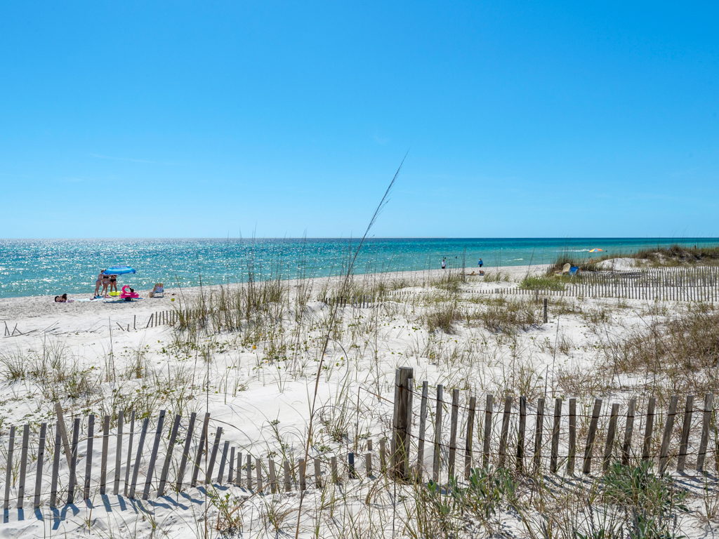 White Caps House/Cottage rental in Seacrest Beach House Rentals in Highway 30-A Florida - #37