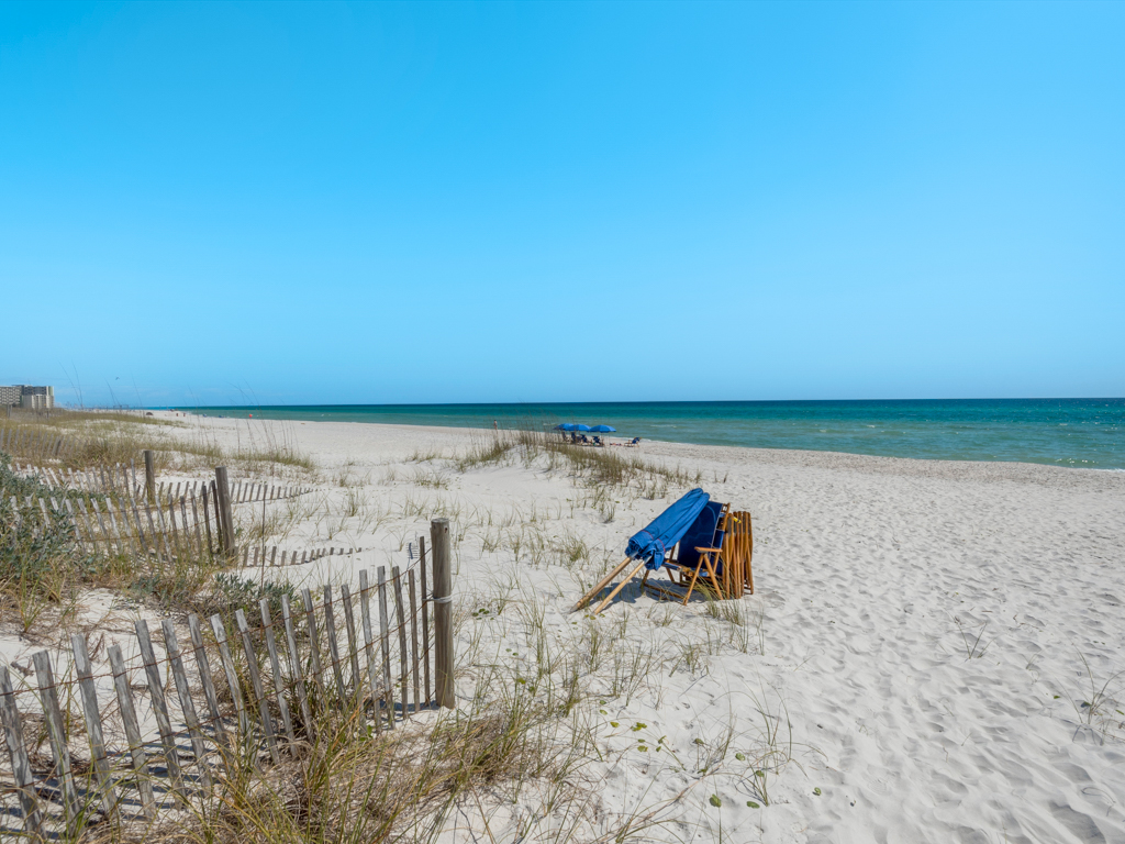 White Caps House/Cottage rental in Seacrest Beach House Rentals in Highway 30-A Florida - #38