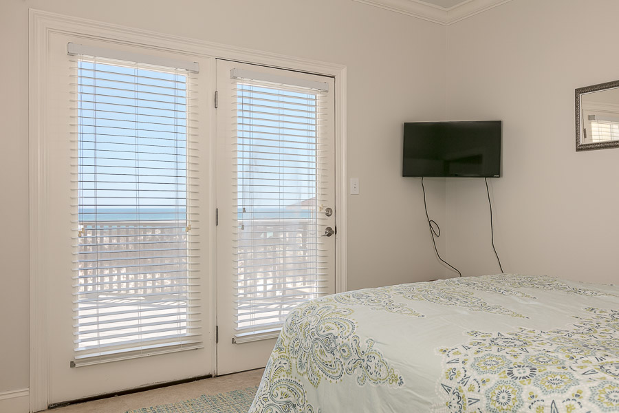Yellow Rose House / Cottage rental in Gulf Shores House Rentals in Gulf Shores Alabama - #20