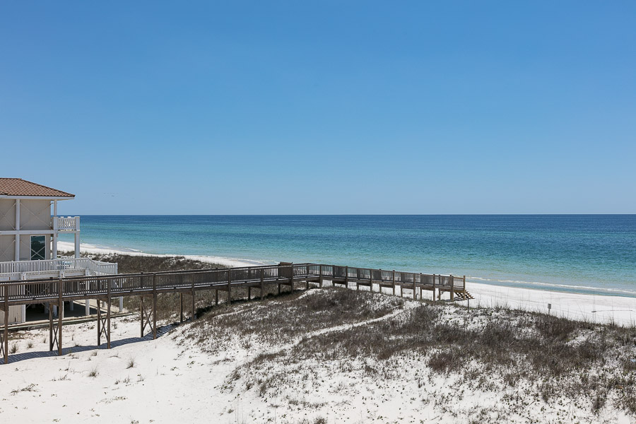 Yellow Rose House / Cottage rental in Gulf Shores House Rentals in Gulf Shores Alabama - #34