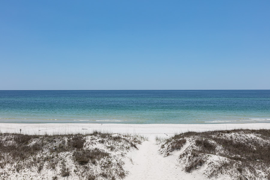 Yellow Rose House / Cottage rental in Gulf Shores House Rentals in Gulf Shores Alabama - #35