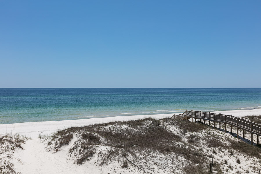 Yellow Rose House / Cottage rental in Gulf Shores House Rentals in Gulf Shores Alabama - #36