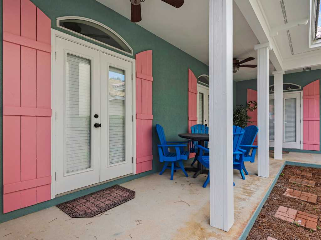 Young Cottage House/Cottage rental in Destin Beach House Rentals in Destin Florida - #3