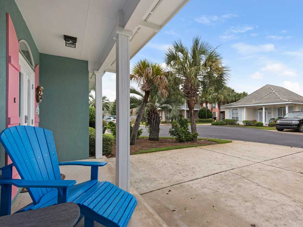 Young Cottage House/Cottage rental in Destin Beach House Rentals in Destin Florida - #5