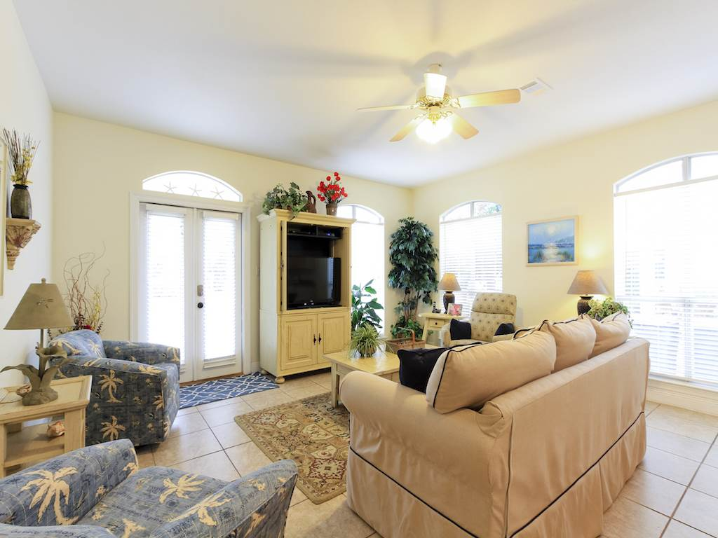 Young Cottage House/Cottage rental in Destin Beach House Rentals in Destin Florida - #6
