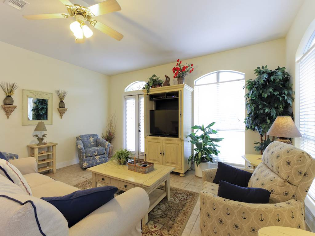 Young Cottage House/Cottage rental in Destin Beach House Rentals in Destin Florida - #7