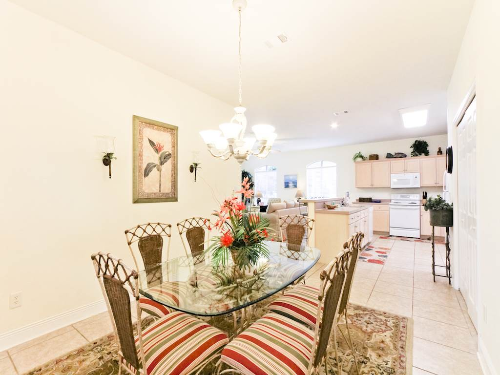 Young Cottage House/Cottage rental in Destin Beach House Rentals in Destin Florida - #9