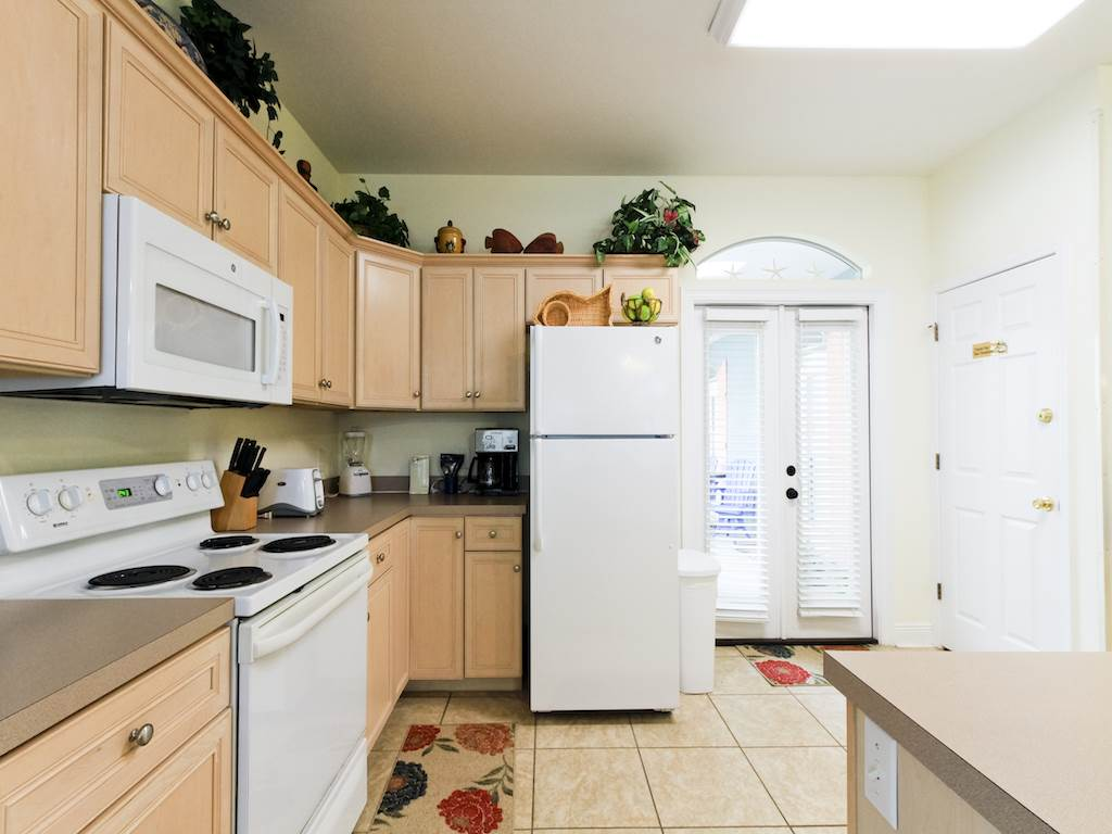Young Cottage House/Cottage rental in Destin Beach House Rentals in Destin Florida - #10