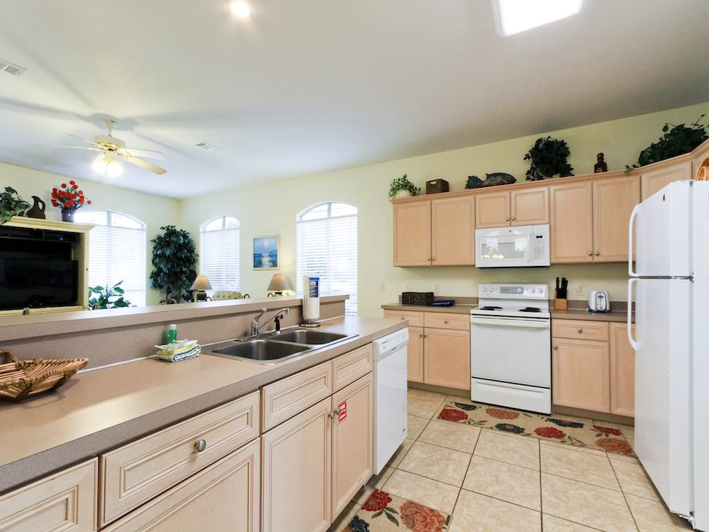 Young Cottage House/Cottage rental in Destin Beach House Rentals in Destin Florida - #11