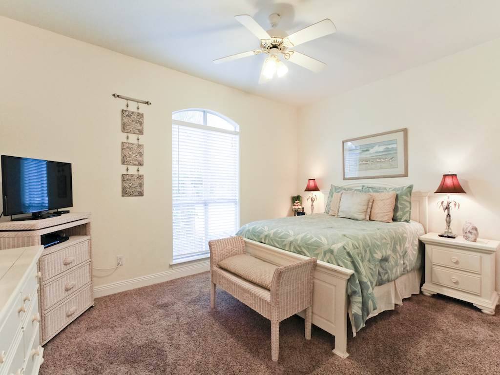 Young Cottage House/Cottage rental in Destin Beach House Rentals in Destin Florida - #15