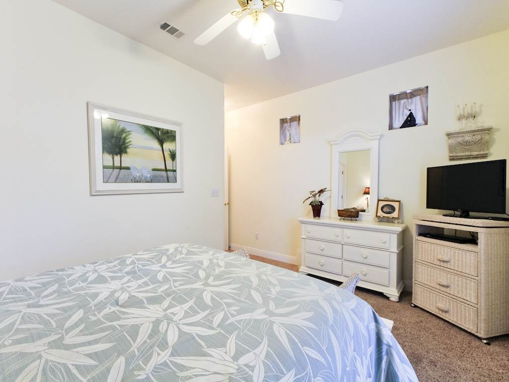Young Cottage House/Cottage rental in Destin Beach House Rentals in Destin Florida - #16