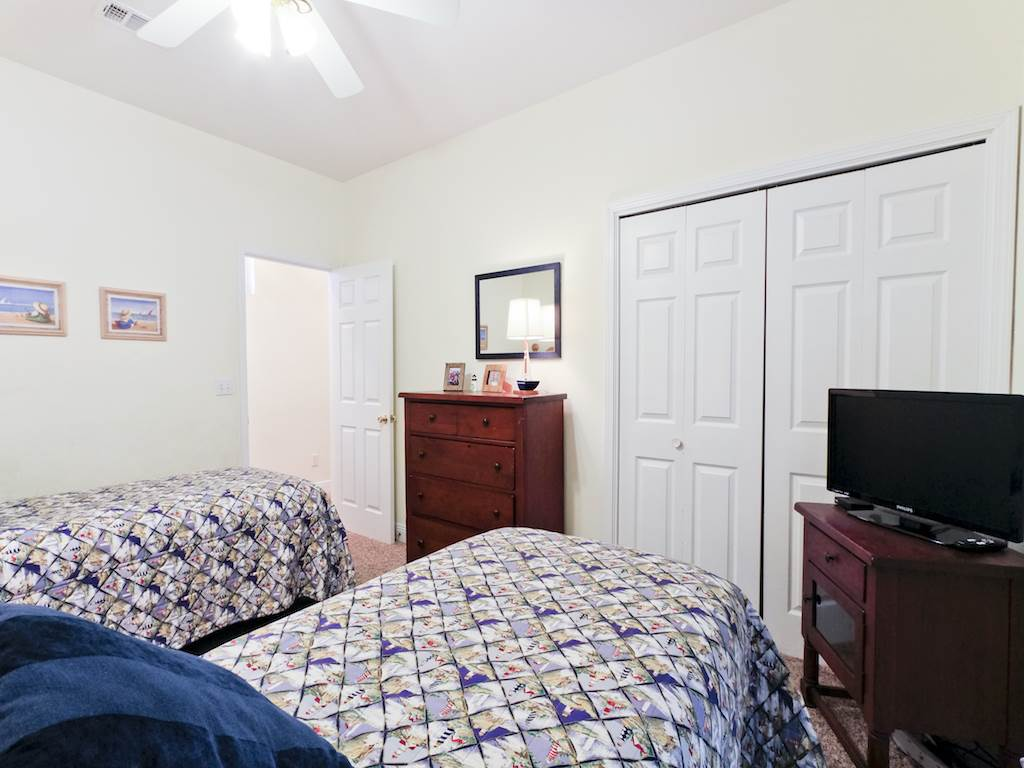 Young Cottage House/Cottage rental in Destin Beach House Rentals in Destin Florida - #19