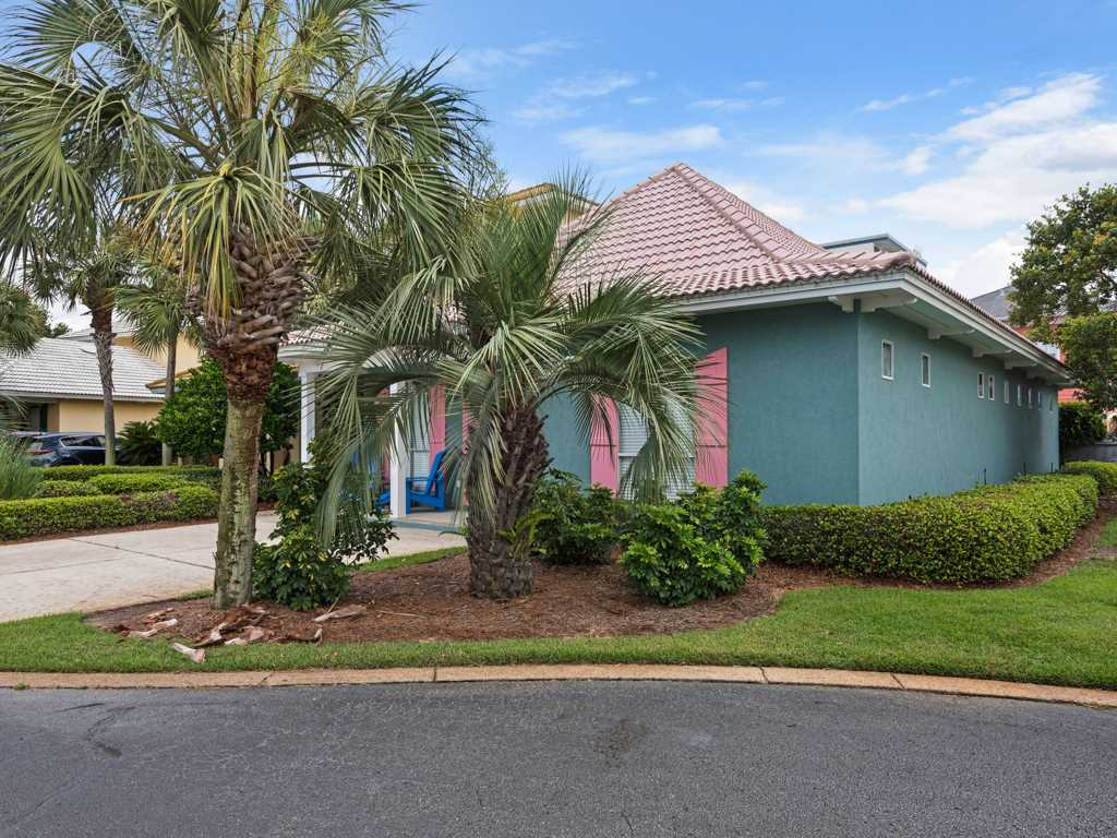 Young Cottage House/Cottage rental in Destin Beach House Rentals in Destin Florida - #25