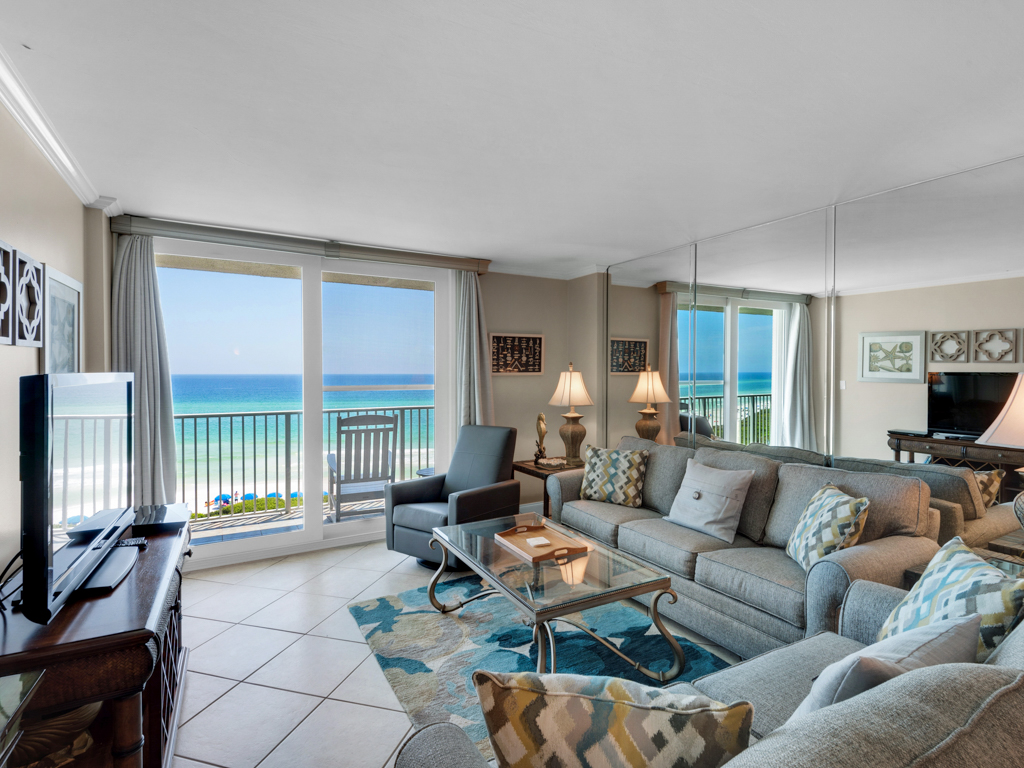 Beachcrest 0401 Condo rental in Beachcrest Condos ~ Seagrove Beach Condo Rentals by BeachGuide in Highway 30-A Florida - #1