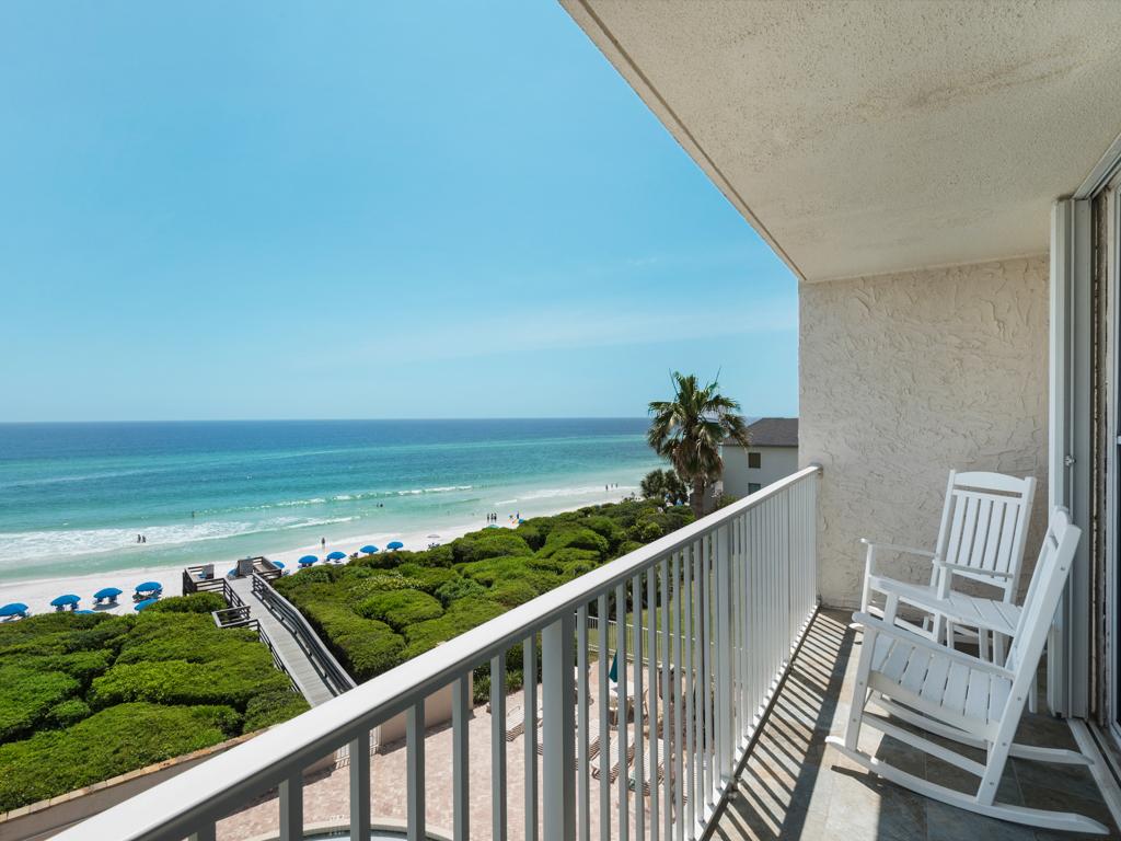 Beachcrest 0401 Condo rental in Beachcrest Condos ~ Seagrove Beach Condo Rentals by BeachGuide in Highway 30-A Florida - #2