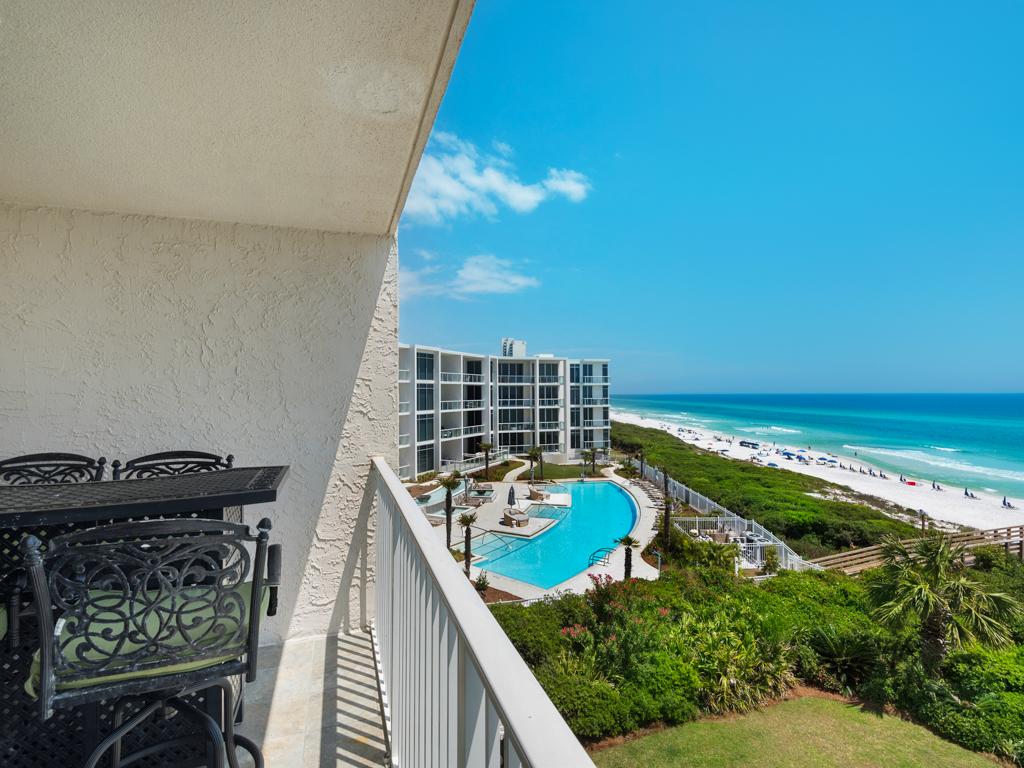 Beachcrest 0401 Condo rental in Beachcrest Condos ~ Seagrove Beach Condo Rentals by BeachGuide in Highway 30-A Florida - #3