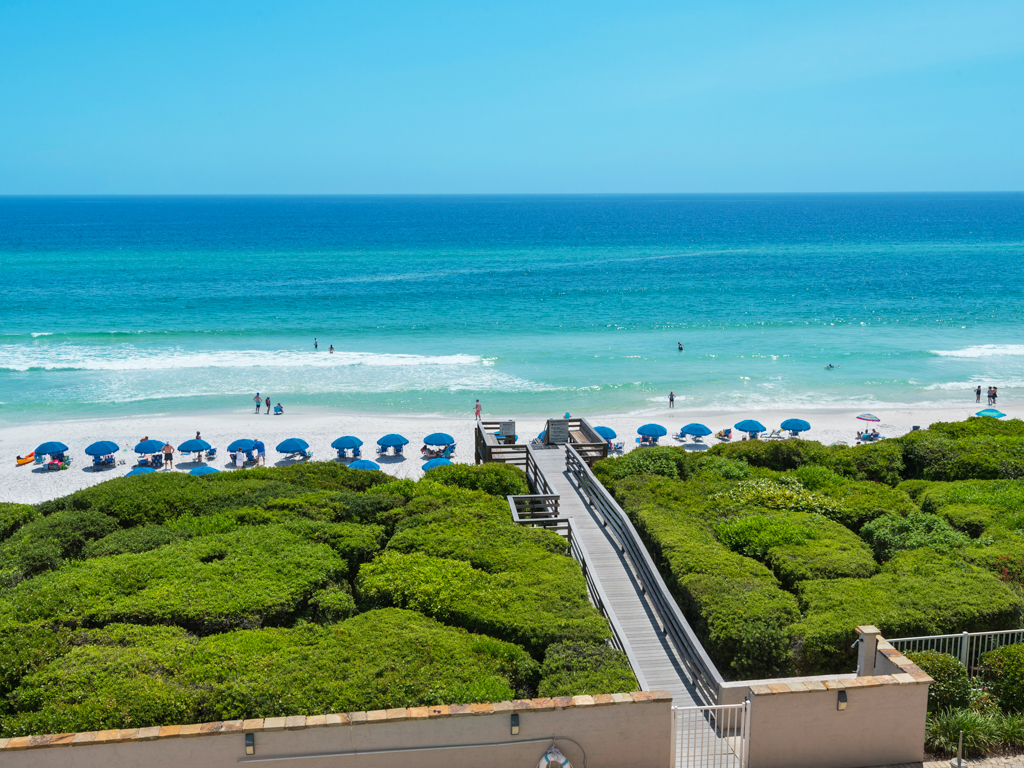 Beachcrest 0401 Condo rental in Beachcrest Condos ~ Seagrove Beach Condo Rentals by BeachGuide in Highway 30-A Florida - #5