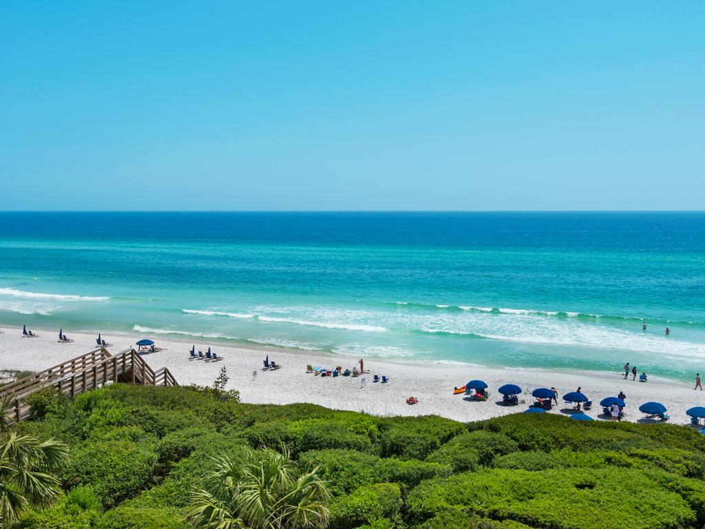 Beachcrest 0401 Condo rental in Beachcrest Condos ~ Seagrove Beach Condo Rentals by BeachGuide in Highway 30-A Florida - #6