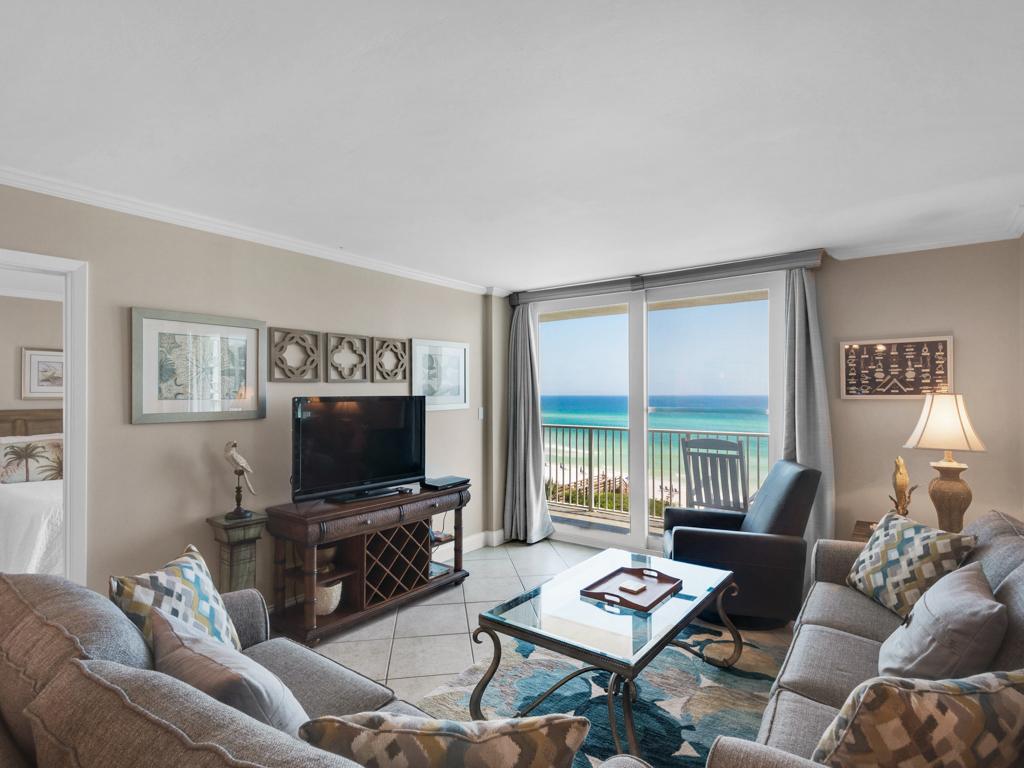 Beachcrest 0401 Condo rental in Beachcrest Condos ~ Seagrove Beach Condo Rentals by BeachGuide in Highway 30-A Florida - #8