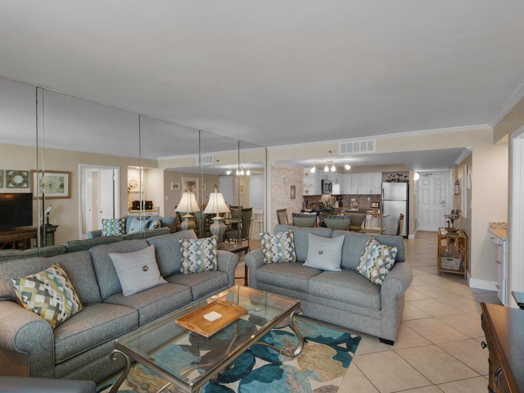 Beachcrest 0401 Condo rental in Beachcrest Condos ~ Seagrove Beach Condo Rentals by BeachGuide in Highway 30-A Florida - #9