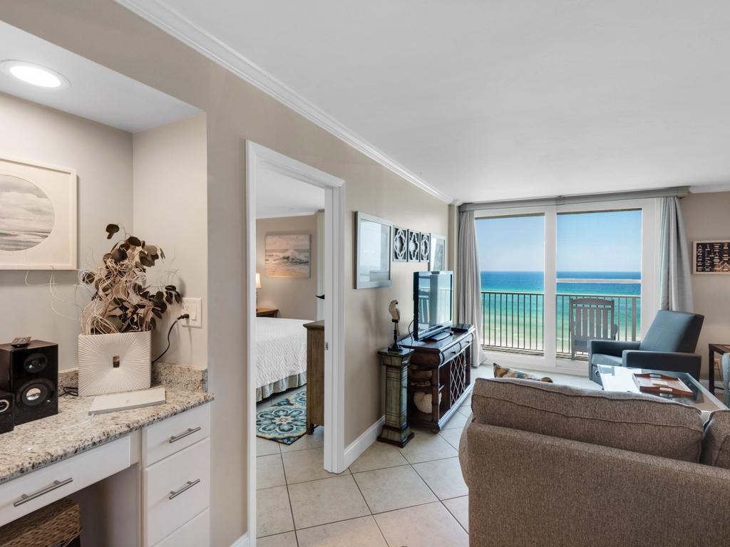 Beachcrest 0401 Condo rental in Beachcrest Condos ~ Seagrove Beach Condo Rentals by BeachGuide in Highway 30-A Florida - #10