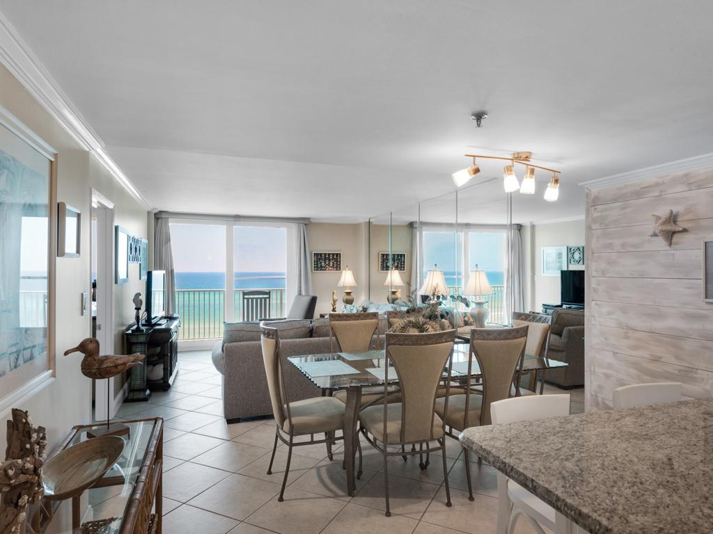 Beachcrest 0401 Condo rental in Beachcrest Condos ~ Seagrove Beach Condo Rentals by BeachGuide in Highway 30-A Florida - #11