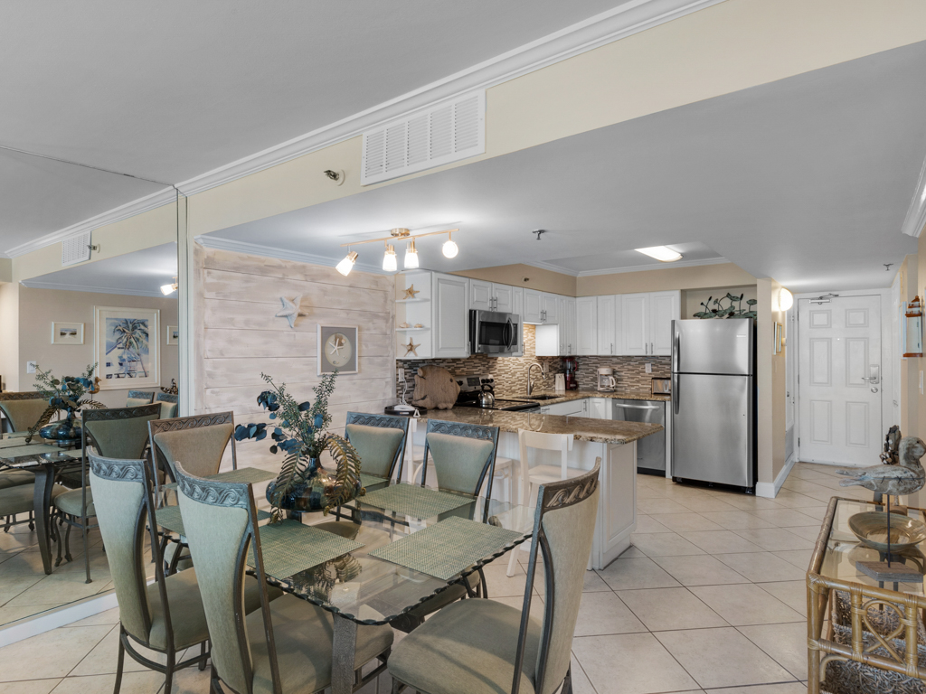 Beachcrest 0401 Condo rental in Beachcrest Condos ~ Seagrove Beach Condo Rentals by BeachGuide in Highway 30-A Florida - #12