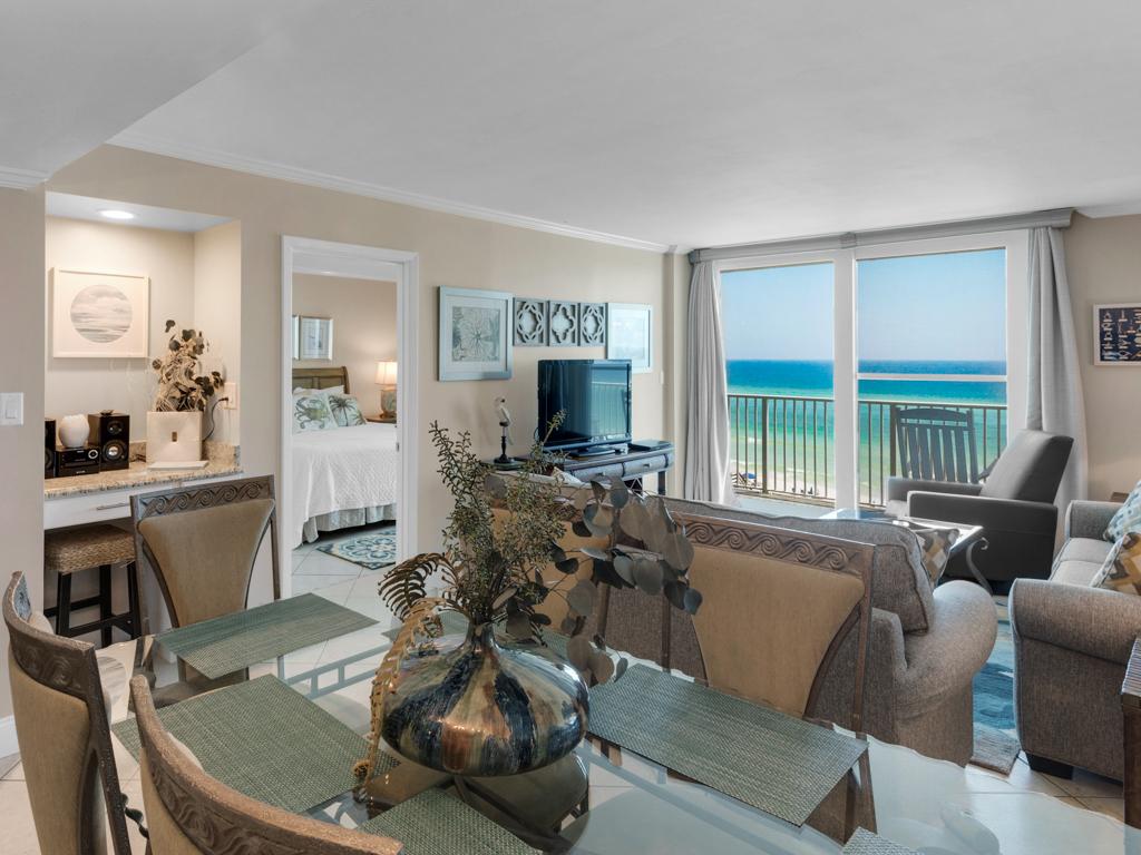 Beachcrest 0401 Condo rental in Beachcrest Condos ~ Seagrove Beach Condo Rentals by BeachGuide in Highway 30-A Florida - #13