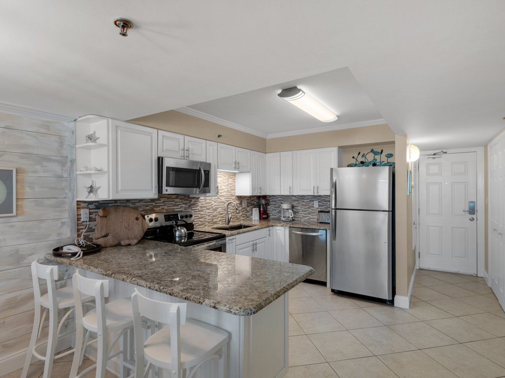 Beachcrest 0401 Condo rental in Beachcrest Condos ~ Seagrove Beach Condo Rentals by BeachGuide in Highway 30-A Florida - #14