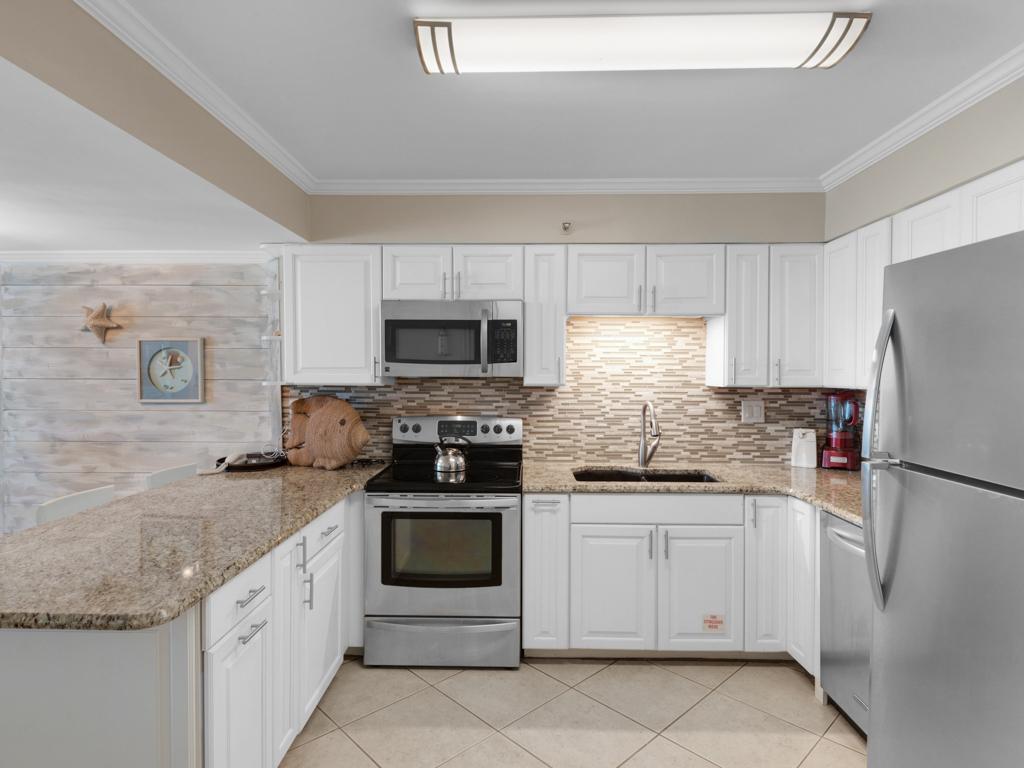 Beachcrest 0401 Condo rental in Beachcrest Condos ~ Seagrove Beach Condo Rentals by BeachGuide in Highway 30-A Florida - #15