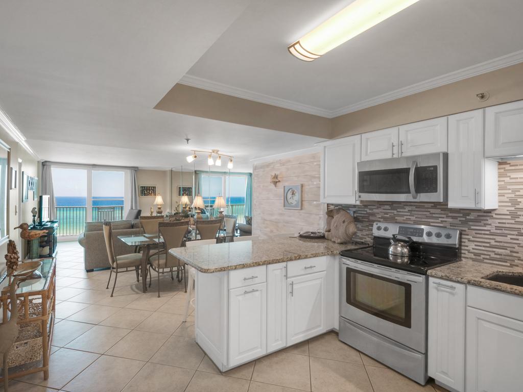 Beachcrest 0401 Condo rental in Beachcrest Condos ~ Seagrove Beach Condo Rentals by BeachGuide in Highway 30-A Florida - #16