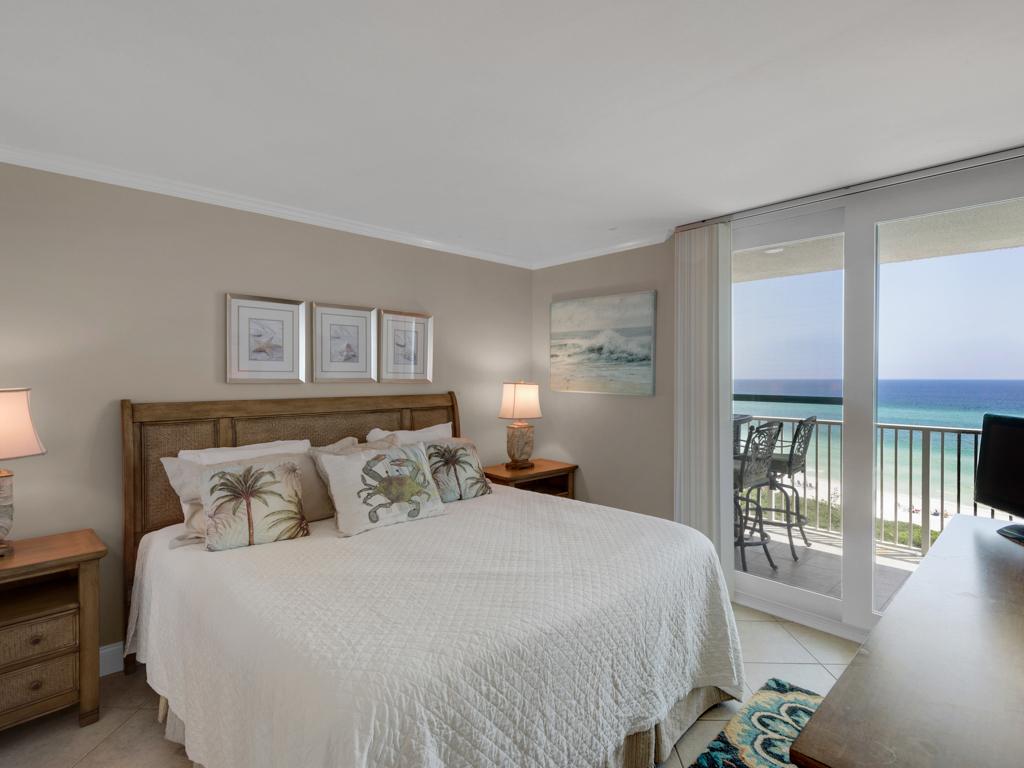 Beachcrest 0401 Condo rental in Beachcrest Condos ~ Seagrove Beach Condo Rentals by BeachGuide in Highway 30-A Florida - #17