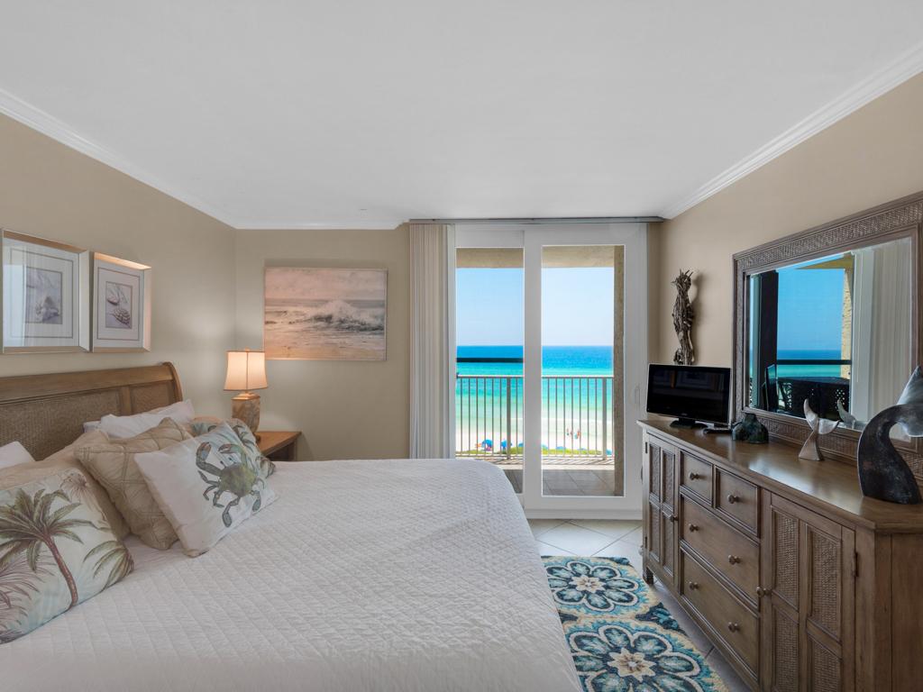 Beachcrest 0401 Condo rental in Beachcrest Condos ~ Seagrove Beach Condo Rentals by BeachGuide in Highway 30-A Florida - #19