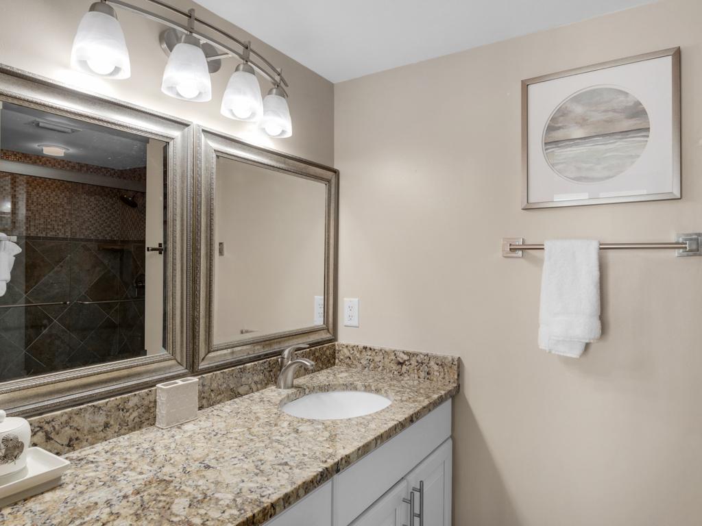 Beachcrest 0401 Condo rental in Beachcrest Condos ~ Seagrove Beach Condo Rentals by BeachGuide in Highway 30-A Florida - #20