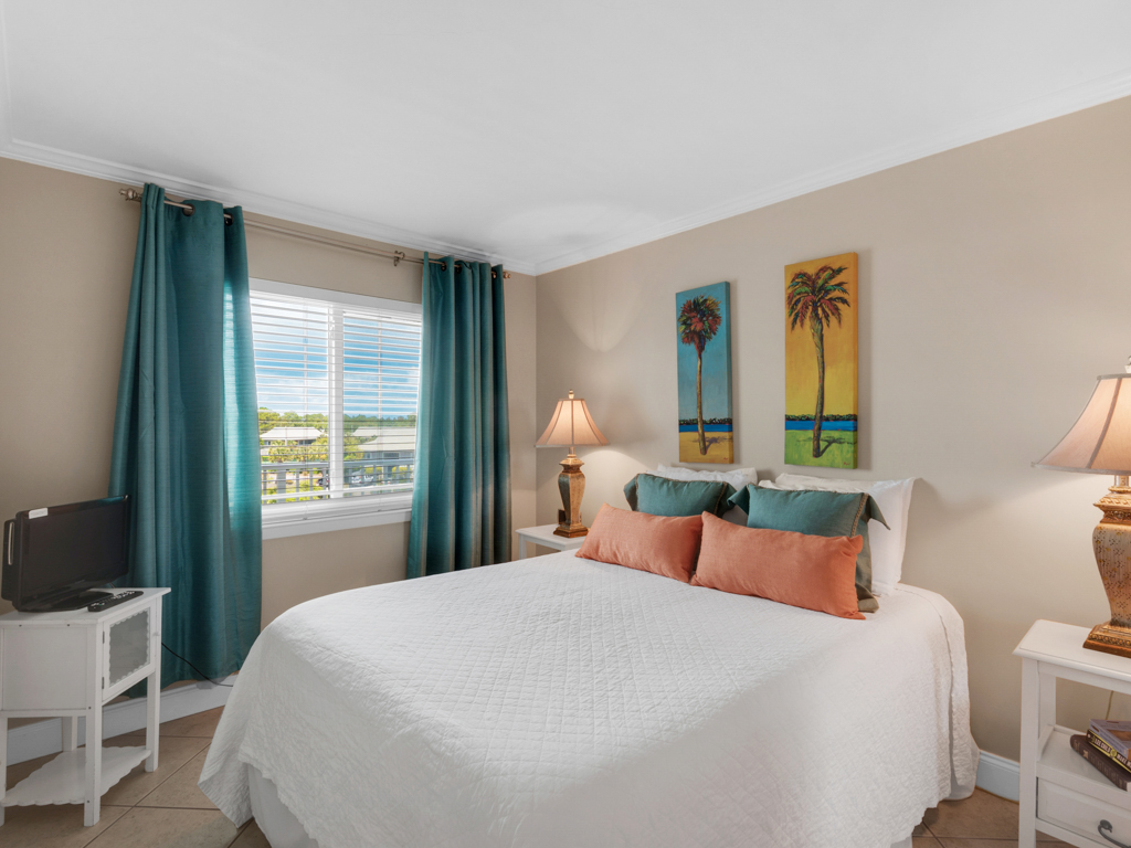 Beachcrest 0401 Condo rental in Beachcrest Condos ~ Seagrove Beach Condo Rentals by BeachGuide in Highway 30-A Florida - #21