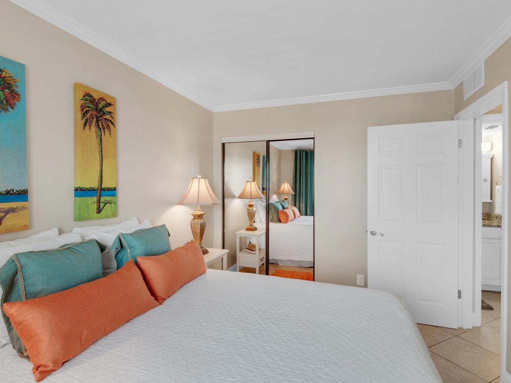 Beachcrest 0401 Condo rental in Beachcrest Condos ~ Seagrove Beach Condo Rentals by BeachGuide in Highway 30-A Florida - #22